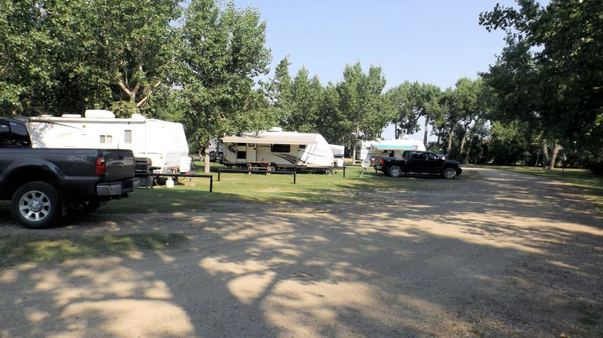 campground6