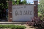 """""""Gull Lake News Break"""" Airs September 7th Government GULL LAKE Tourism  Town Council Mayor's Report Community"""