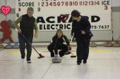 """The Gull Lake and District Curling Rink presents the """"Around the World"""" ladies curling bonspiel! (March 2nd to March 4th) All skill types welcome!   Curling will start Thursday evening, but accommodations can be made to start curling Friday for out of town teams!  Friday there will be a ham supper followed by games and prizes for best dressed! The bonspiel will wrap up Saturday night!   Entry fee is $120  To register please contact either Stephanie Sells at 306-671-7844 or Karen Turton at 306-671-7686  Can't wait to see you all there!"""