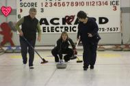 "The Gull Lake and District Curling Rink presents the ""Around the World"" ladies curling bonspiel! (March 2nd to March 4th) All skill types welcome!   Curling will start Thursday evening, but accommodations can be made to start curling Friday for out of town teams!  Friday there will be a ham supper followed by games and prizes for best dressed! The bonspiel will wrap up Saturday night!   Entry fee is $120  To register please contact either Stephanie Sells at 306-671-7844 or Karen Turton at 306-671-7686  Can't wait to see you all there!"