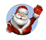 Santa Claus will be in Gull Lake on Saturday, December 3rd at the Lyceum Theatre Annual Santa Day Event. Doors open at 1:30pm and the FREE MATINEE  (THE PEANUTS MOVIE) begins at 2pm. Everyone is welcome to attend and there will be treats for all and a chance for the kids to meet Santa.