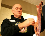 pig-spleen-reading-with-jeff-woodward-gll-cb