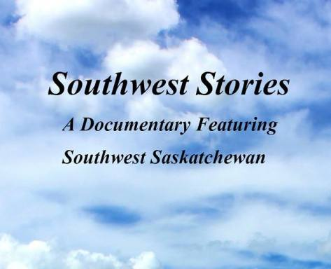 South West Stories Documentary