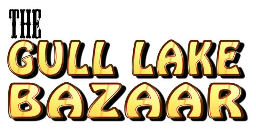 Gull Lake Bazaar