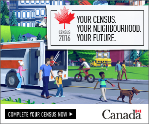 Census Add