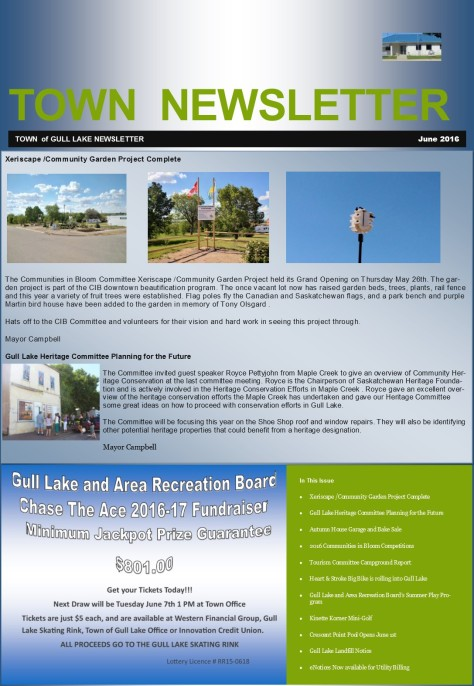 June 2016 Newsletter.jpg