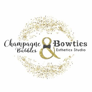 Champagne & Bowties