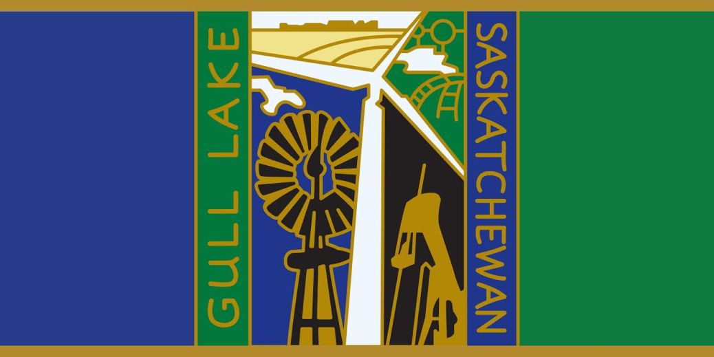 GULL LAKE CIVIC ELECTION INFORMATION https://gulllakesk.ca/2016/09/24/gull-lake-civic-election-information/