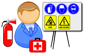 occupational_safety_instructor-300px