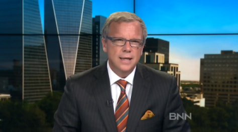 fireshot-screen-capture-005-brad-wall-is-bang-on-saying-action-is-needed-on-energy-east-says-portfolio-manager-video-bnn-www_bnn_ca_invest