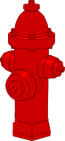 The Town of Gull Lake Waterworks Department will be flushing fire hydrants on October 18th, 19th & 20th    (Tuesday, Wednesday & Thursday)  Residents may experience periodic interruptions in water supply and may notice a discoloration of water due to the unsettling of sediment within the water mains during the flushing process.  This discoloration is not harmful for consumption, but may affect the washing of clothes, particularly whites.  This discoloration can be alleviated by leaving a tap run for a short period of time until the water clears.  TOWN OF GULL LAKE