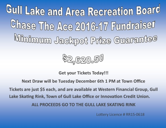 JEN HAITHWAITE WINS THIS WEEKS CHASE THE ACE DRAW