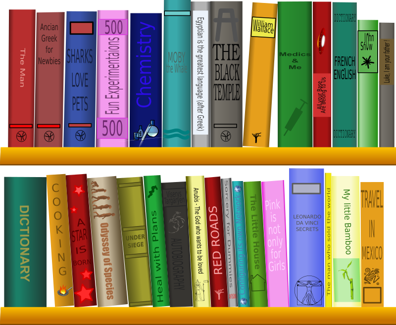 library-800px