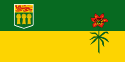flag_of_saskatchew