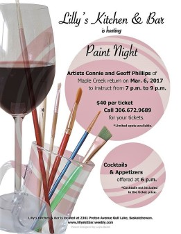 lillys-kitchen-and-bar-paint-night