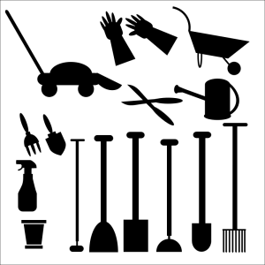 Garden-Tools-Silhouette-800px