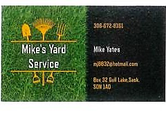 Mikes Yard Service_page_001